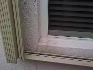 Drywall Repair Water Damage
